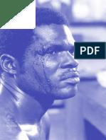 Azuis Ultramarinos. imagens-clarão do colonialismo português no cinema