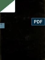 Pickards Manual Of Operative Dentistry Pdf