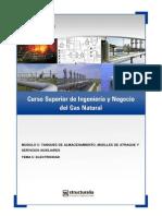 Ing_M5T5.pdf