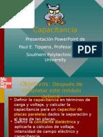 capacitancia-120813140214-phpapp02