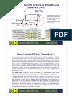 variazione_caster.pdf