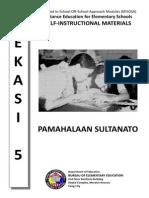 Pamahalaan Sultanato.pdf
