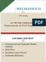 Dimensional Analysis 1-Engineering