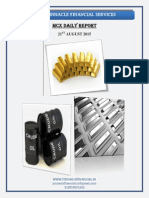 MCX DAILY REPORT 21ST AUGUST 2015.pdf