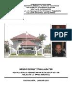 MemoriSertijab.pdf