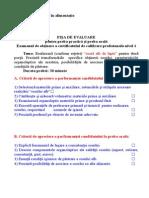 Studiu T01lucr.alim