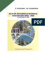 PLAN_10154_Plan de Desarrollo Regional Concertado_2010