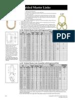 CROSBY A344.pdf