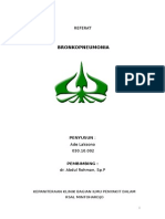 COVER DALAM bronko.doc