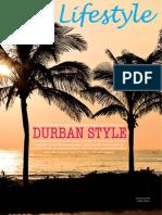 Lifestyle Durban Life