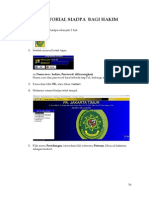 08. Tutorial Hakim.pdf