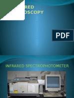 ir spectroscopy.pptx