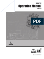 150-7121-Deutz-Operation-Manual.pdf