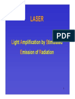 Lez4 Laser
