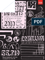 DesignIndustryInsights2010 Design Council