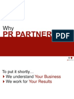 Why_PR_Partner_en.pdf
