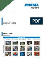 Compact Hydro General 2009 E-n