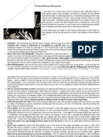 10 Steps Toward Better Research.pdf