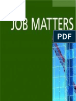 Research on Rozgaar Job