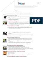 Vtu phd coursework results 2012
