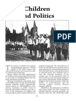 07 Politics