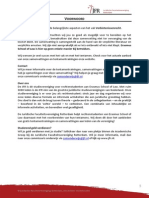 Samenvatting Literatuur Verbintenissenrecht 04fee905