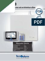 Tecnoalarm+Manuale+TP888.pdf