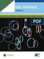 retirement-preparedness-report-2013.pdf