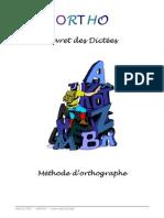 livret_dictees.PDF