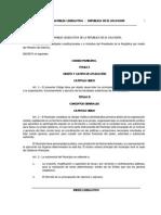 19860274 Codigo Municipal.pdf