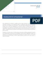 Sociescuela_Autocontrol_Emocional