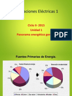 2015 Unidad I- IEE115 Panorama energético.pdf
