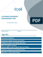 Metricell General_presentation.pdf