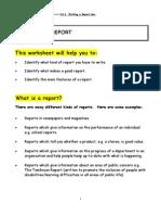 Microsoft Word - 14.1 Writing a Report