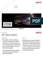 TEMS_Automatic_10.1_-_What's_New.pdf