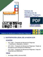 presentacinhmisiii-091210154736-phpapp02
