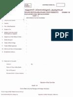 Revaluation Form B.pdf