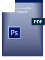 Photoshop Av CS6