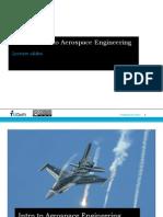 AE1101-Intro-4