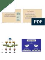 tecnicas_de_estudio_4_2014.pdf