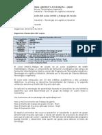 PRESENTACION_DEL_CURSO_TEXTO_204011_2015_I (1).docx