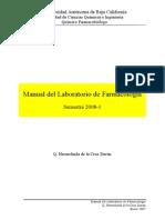 Manual Lab Farmacologia (2)