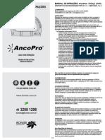 Ancopro-bonier Manual Web 150507 (1)