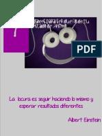 Booklet 7 Claves_Estado de Animo