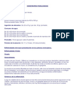 1282932186_432_FT0_constantes_fisiologicas.doc