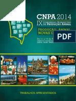 trabalhos_aprovados_cnpa2014
