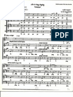 Atin Cu Pung Singsing Arr. A.R. Nepomuceno.pdf