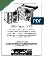 imo_jag_vxs.pdf