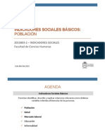 2015 04 05 Ind Sociales Poblacion