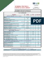 POLIMID_B_30_GB_NATURALE.pdf